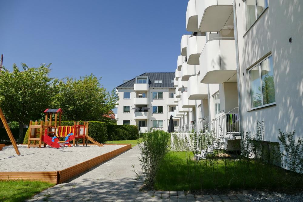 bredagergården (2)