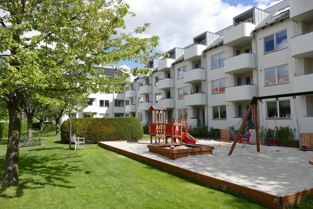bredagergården (3)