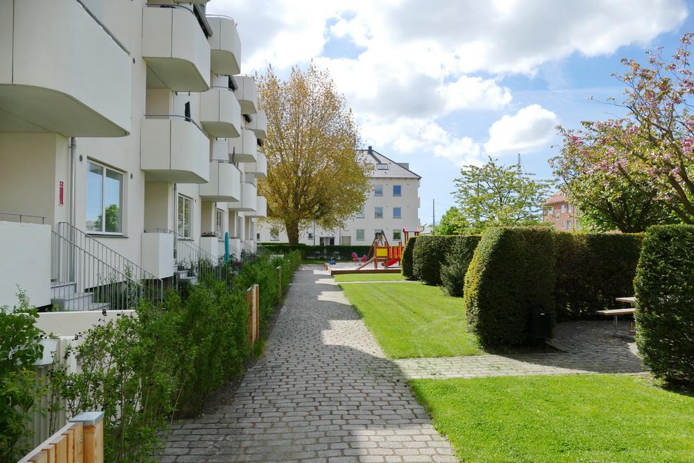 bredagergården (4)