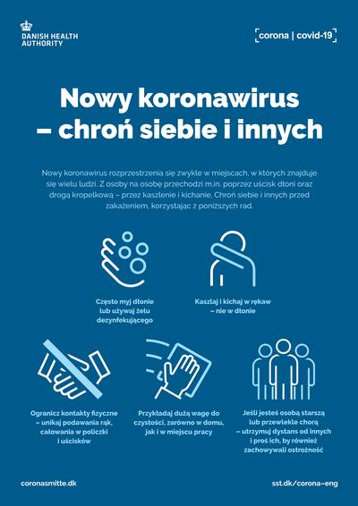 POLSK_SST_Corona_A4_Print Polsk_THUMB