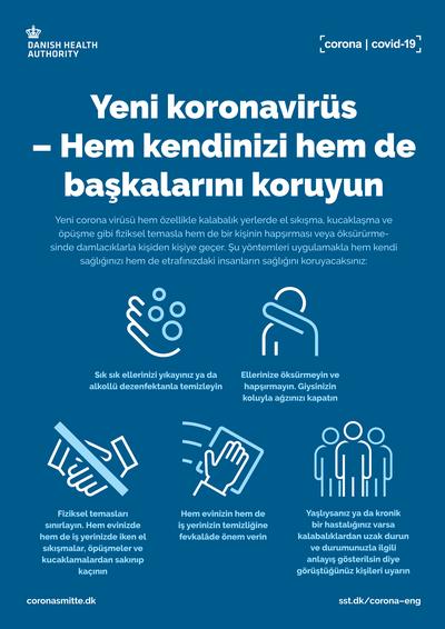 TYRK_SST_Corona_A4_Print Tyrkisk_THUMB
